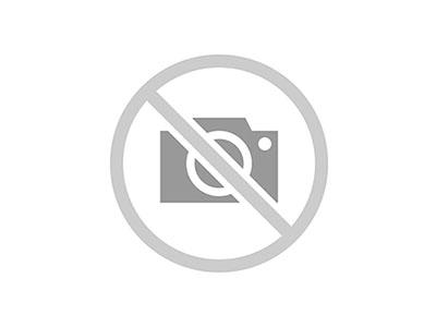 Báo giá dịch vụ thuê máy chủ – thuê VPS của HostingViet