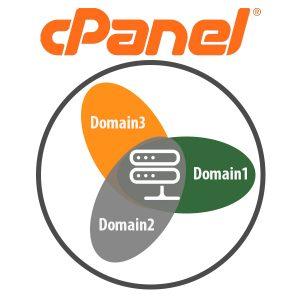 Cách thêm Alias Domain (Tên miền ánh xạ) trong Host Cpanel