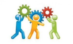 5 lý do các doanh nghiệp nên chọn nhà cung cấp đặt máy chủ ở Việt Nam