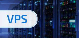VPS window giá rẻ tại Hostingviet tiết kiệm chi phí tối đa cho doanh nghiệp