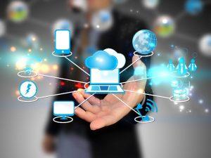 7 lợi ích mạnh mẽ của công nghệ điện toán đám mây