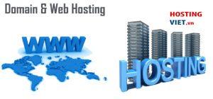 Trỏ Domain về Host Cpanel : Hướng dẫn chi tiết từ A – Z (CHUẨN 100%)