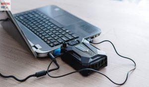#4 nguyên nhân và cách khắc phục máy tính chạy chậm đơn giản tại nhà!